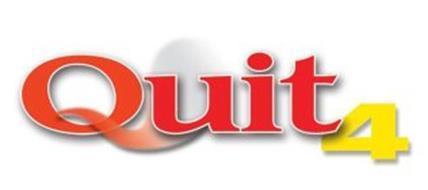 QUIT 4