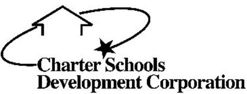 CHARTER SCHOOLS DEVELOPMENT CORPORATION