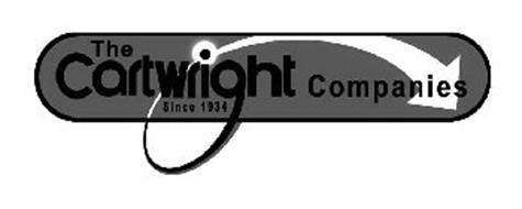 THE CARTWRIGHT COMPANIES SINCE 1934