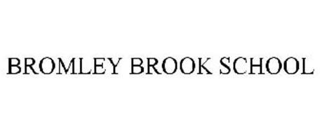 BROMLEY BROOK SCHOOL