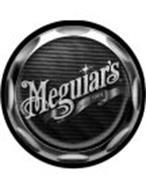 MEGUIAR'S SINCE 1901