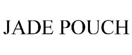 JADE POUCH