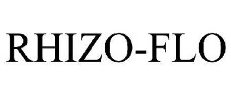 RHIZO-FLO