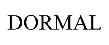 DORMAL