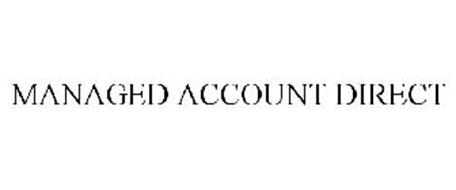MANAGED ACCOUNT DIRECT