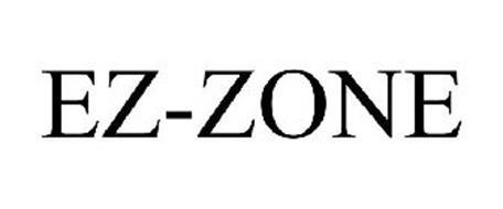 EZ-ZONE