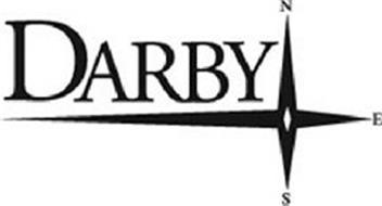 DARBY N S E