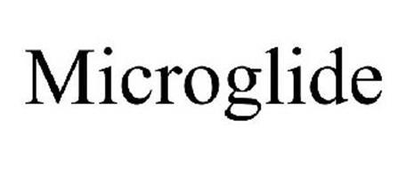 MICROGLIDE
