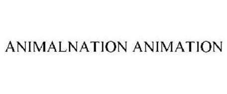 ANIMALNATION ANIMATION