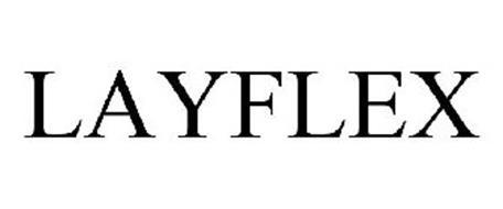 LAYFLEX
