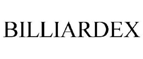 BILLIARDEX