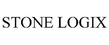 STONE LOGIX