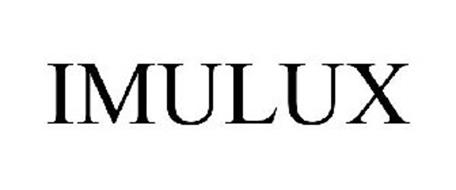 IMULUX