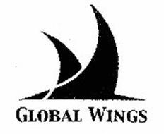 GLOBAL WINGS