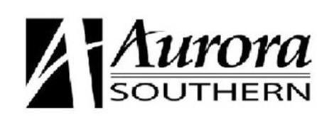 A AURORA SOUTHERN