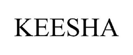 KEESHA