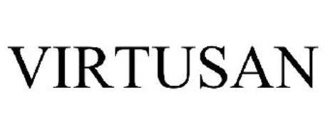 LABORATORIOS ORIZABA, S.A. Trademarks (4) from Trademarkia