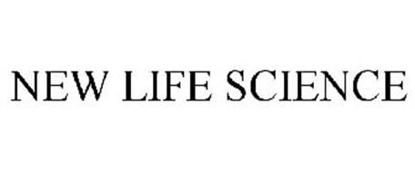 NEW LIFE SCIENCE