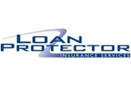 LOAN PROTECTOR INSURANCE SERVICES