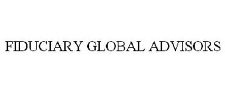FIDUCIARY GLOBAL ADVISORS