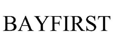 BAYFIRST