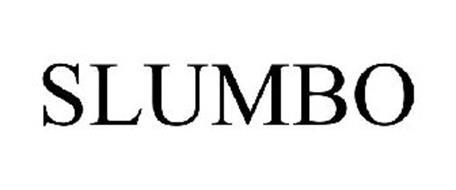 SLUMBO