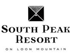 SOUTH PEAK RESORT ON LOON MOUNTAIN