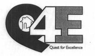 Q4E QUEST FOR EXCELLENCE