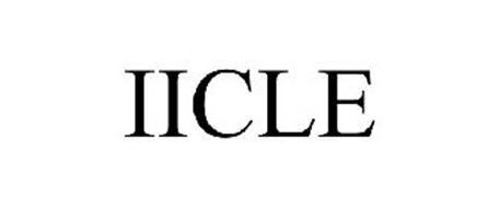 IICLE