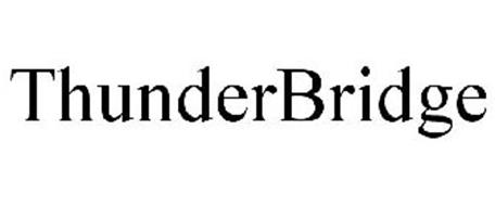 THUNDERBRIDGE