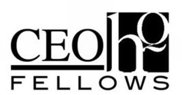 CEO HQ FELLOWS