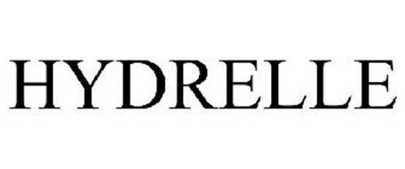 HYDRELLE