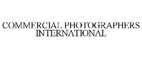 COMMERCIAL PHOTOGRAPHERS INTERNATIONAL