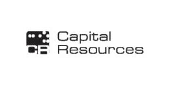 CR CAPITAL RESOURCES