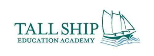 TALL SHIP EDUCATION ACADEMY