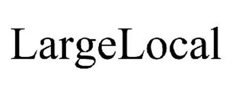 LARGELOCAL