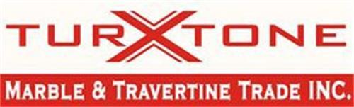 TURXTONE MARBLE & TRAVERTINE TRADE INC.