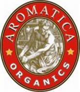 AROMATICA ORGANICS