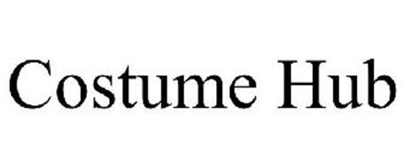COSTUME HUB