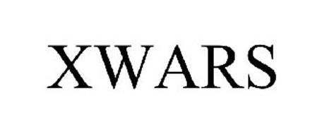XWARS