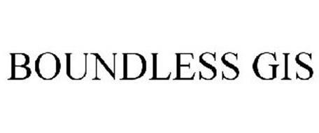 BOUNDLESS GIS