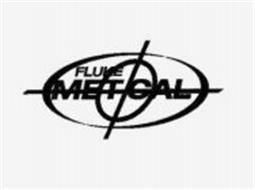 FLUKE MET/CAL