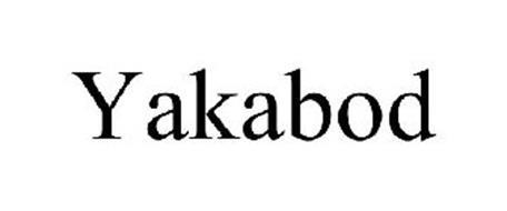 YAKABOD