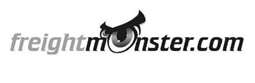 FREIGHTMONSTER.COM