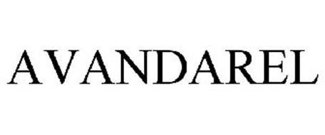AVANDAREL