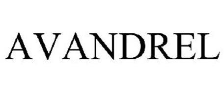 AVANDREL