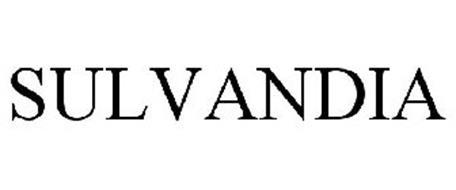 SULVANDIA