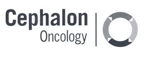 CEPHALON ONCOLOGY