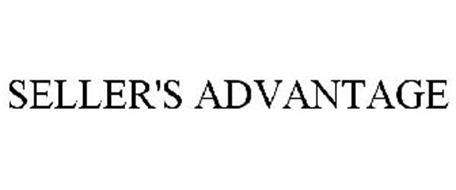 SELLER'S ADVANTAGE