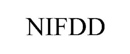 NIFDD